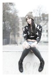 julia_15